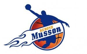 logo 1 NEW 2014