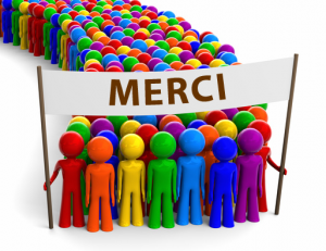 merci_1378652925
